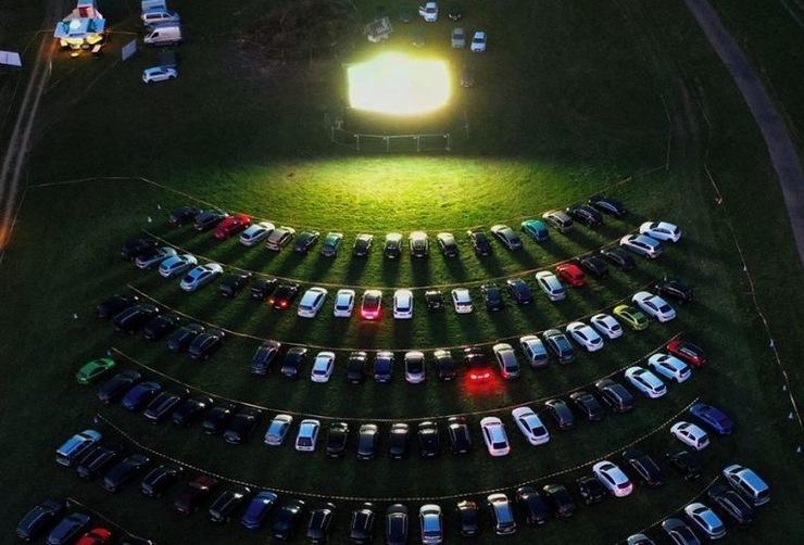 سینما-ماشین-کوه-پارکjpeg.jpg