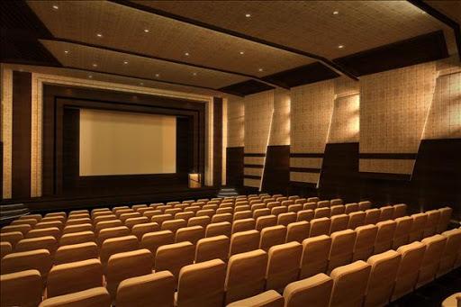 سینما-مهر-کوهسنگیjpg.jpg