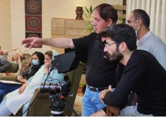 ورود ایران بلیت به عرصه ساخت فیلم و تولید محتوای تصویری